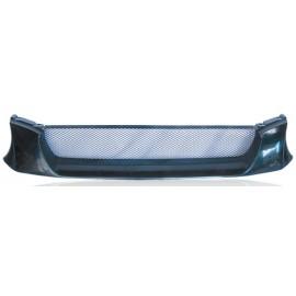 Sportgrill ohne Löcher Subaru Impreza 2001-2002