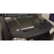 Carbon Motorhaube VW Golf 4 nicht vorhanden steinschutz