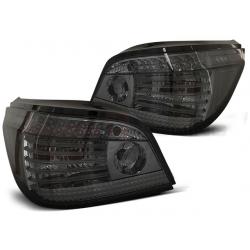 LED Rückleuchten Dynamisch BMW 5er E60