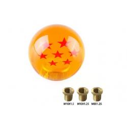 Dragon Ball Schaltknauf Universal