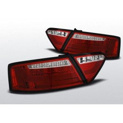 LED Rückleuchte Audi A5