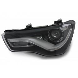 D3S Xenon Scheinwerfer Links Audi A1 8X