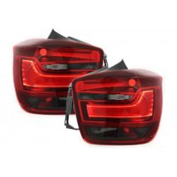 LED Rückleuchten Rot BMW F20 | F21