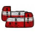 LED Rückleuchten Rot BMW E39 Touring