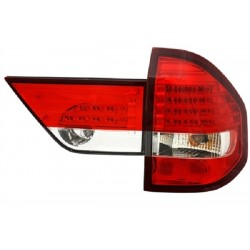 LED Rückleuchte Rot BMW X3 E83