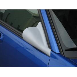 Aussenspiegel GFK für Subaru Impreza 2001-2006