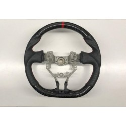 Carbon Lenkrad Toyota GT86 12-16