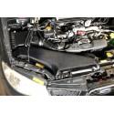 Ansaugkanal Carbon Subaru Impreza 2001-2006