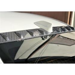 Dachspoiler Fin Carbon Subaru Impreza 2011-2014