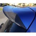 Dachspoiler Carbon VW Golf 6