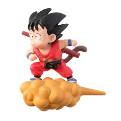 Dragon Ball Son Goku Lufterfrischer