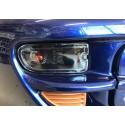 Frontblinker schwarz Subaru Impreza 1998-2000