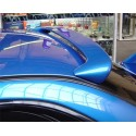Dachspoiler Subaru Impreza Limo 1994-2000