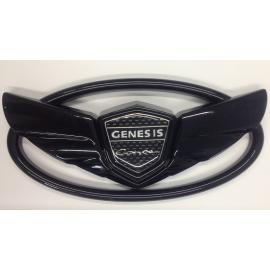 Emblem Hyundai Genesis