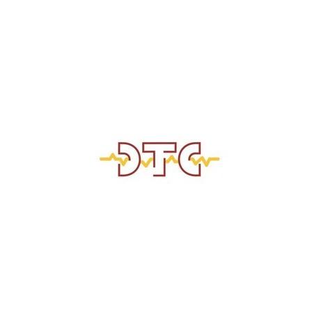 DTC Gutachten LSD Doors