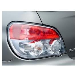 Rückleuchten Subaru Impreza 2003-2007