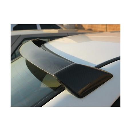 Carbon Dachspoiler Impreza 01-07