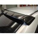 Carbon Dachspoiler Zero Style Subaru Impreza 2001-2007