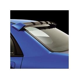 Zero Sport Dachspoiler Subaru Impreza 2001-2007