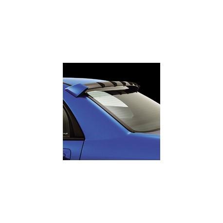 Zero Sport Dachspoiler Impreza 01-07