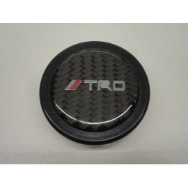 Horn Button TRD