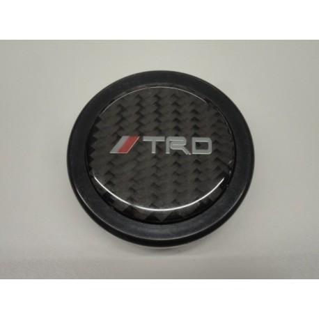 Horn Button TRD