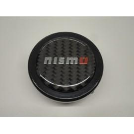 Horn Button NISMO