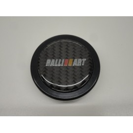 Horn Button RALLIART