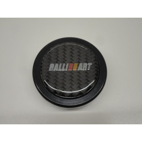Horn Button RALLIART