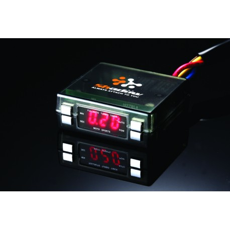 Turbo Timer Mini