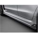 Side Skirt ABS Impreza WRX STI ab 2014-