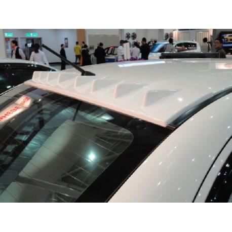 Dach Fin ABS Mitsubishi EVO 10