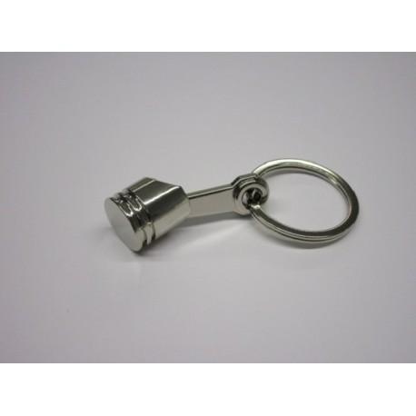 Schlüsselanhänger Kolben