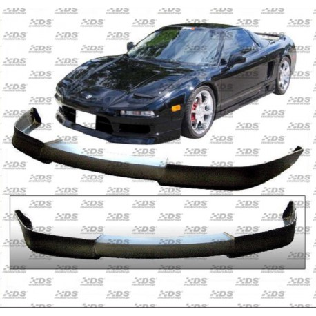 Frontlippe ABS Honda NSX 1991-1999
