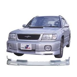 Spoilerlippe Subaru Forester