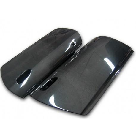 Carbon Türen Honda S2000