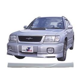 Seitenschweller Subaru Forester