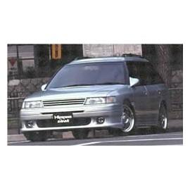 Frontstange Subaru Legacy 1989-94