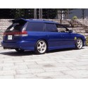Heckspoiler Subaru Legacy Kombi 1994-99