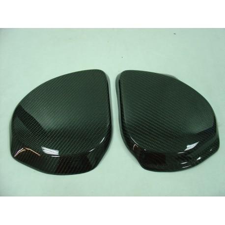 Carbon Spiegelabdeckung Nissan 350Z