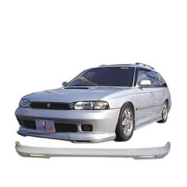 Spoilerlippe Subaru Legacy 94- 99