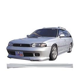 Seitenschweller Subaru Legacy 1994-99