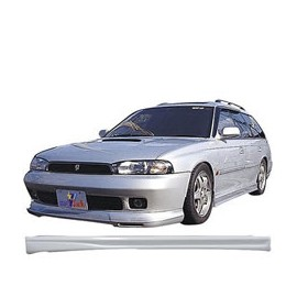 Seitenschweller Subaru Legacy 94-99