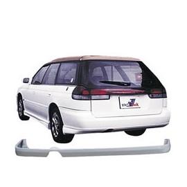 Heckansatz Subaru Legacy 1994-99