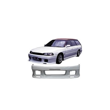 Frontstange Subaru Legacy 94-99