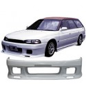 Frontstange Subaru Legacy 1994-1999