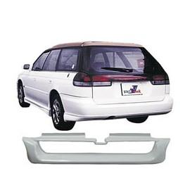 Kühlergrill Subaru Legacy 94-99