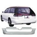 Kühlergrill Subaru Legacy 1994-99