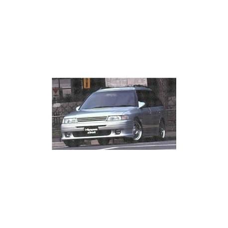 Kühlergrill Subaru Legacy 89-94