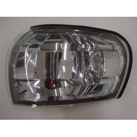 Standlicht Subaru Impreza 1994-2000 Chrom
